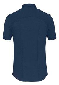 DESOTO - MODERN BD  - Shirt - dark blue - 1