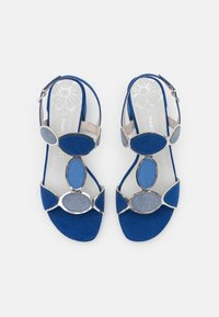 Marco Tozzi - Sandals - royal - 5