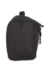 Dakine - REVIVAL - Wash bag - black - 2