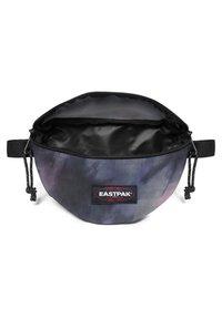 Eastpak - SPRINGER - Bum bag - dust combo - 3