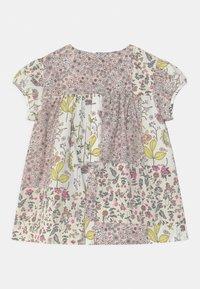 OVS - Shirt dress - multicolour - 1