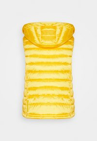 Marc Cain - Vesta - honey mustard - 1