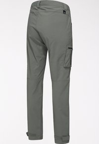 Haglöfs - Outdoor trousers - lite beluga - 6