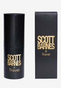 scott barnes - TRAVEL BRUSH SET - Makeup brush set - - - 2