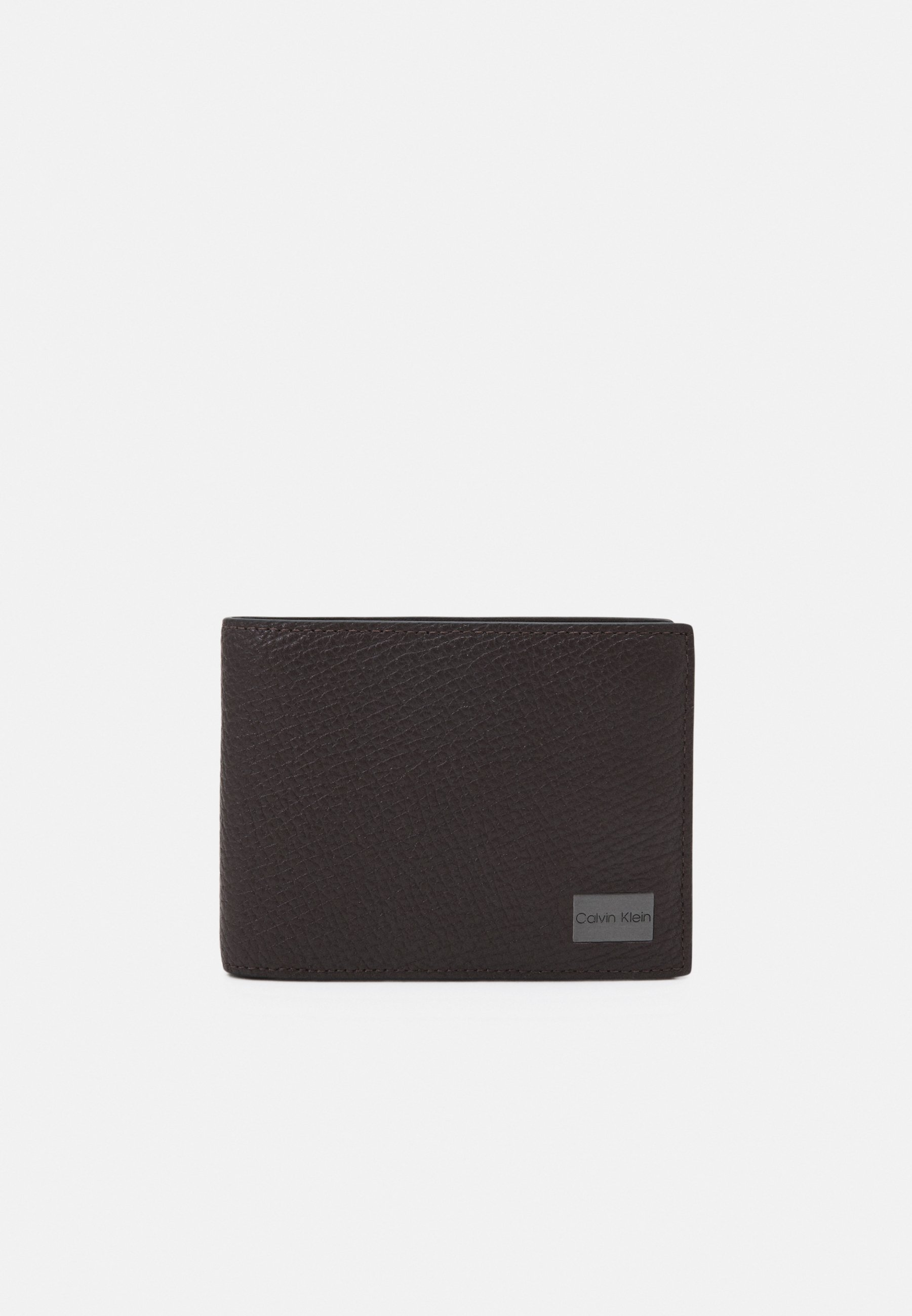 Homme TRIFOLD COIN - Portefeuille