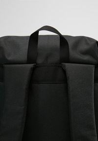 Patagonia - ARBOR CLASSIC PACK 25 L - Plecak - black - 5