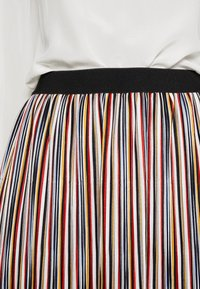 Bruuns Bazaar - ELAINA CECILIE SKIRT - A-line skirt - multi color - 5