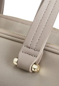 Samsonite - ZALIA - Laptop bag - beige - 3