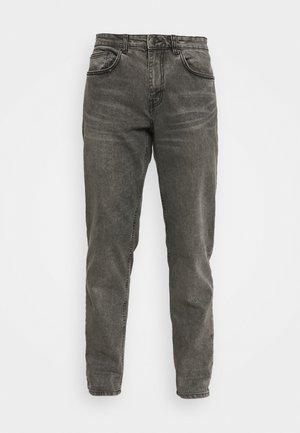 NEPARIS GREY - Jeans slim fit - grey