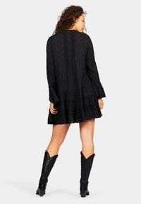 Isla Ibiza Bonita - Day dress - black - 1