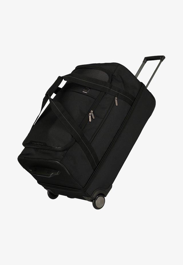 PRIME - Valise à roulettes - black