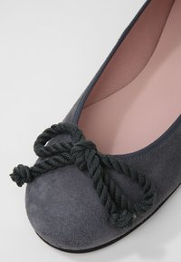 Pretty Ballerinas - ANGELIS - Ballerinasko - ziggy - 2