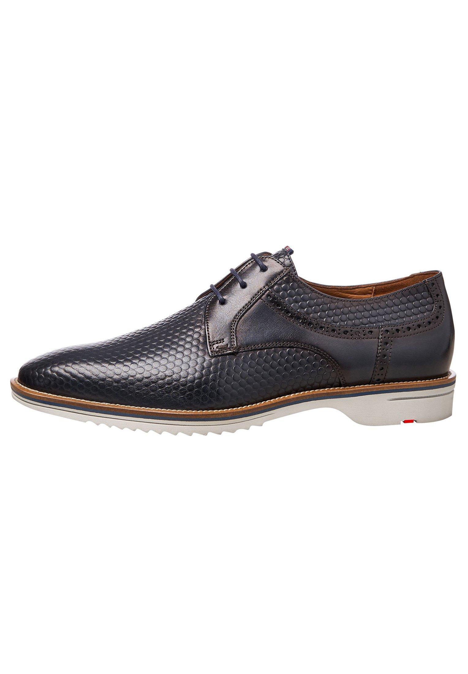 Homme JESKO - Chaussures à lacets