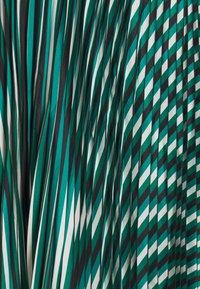 NAF NAF - LOLITA - A-snit nederdel/ A-formede nederdele - multicolore - 2