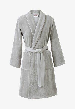 Dressing gown - mouette
