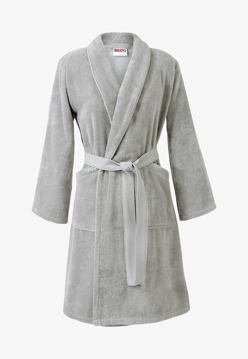 KENZO Home - Dressing gown - mouette