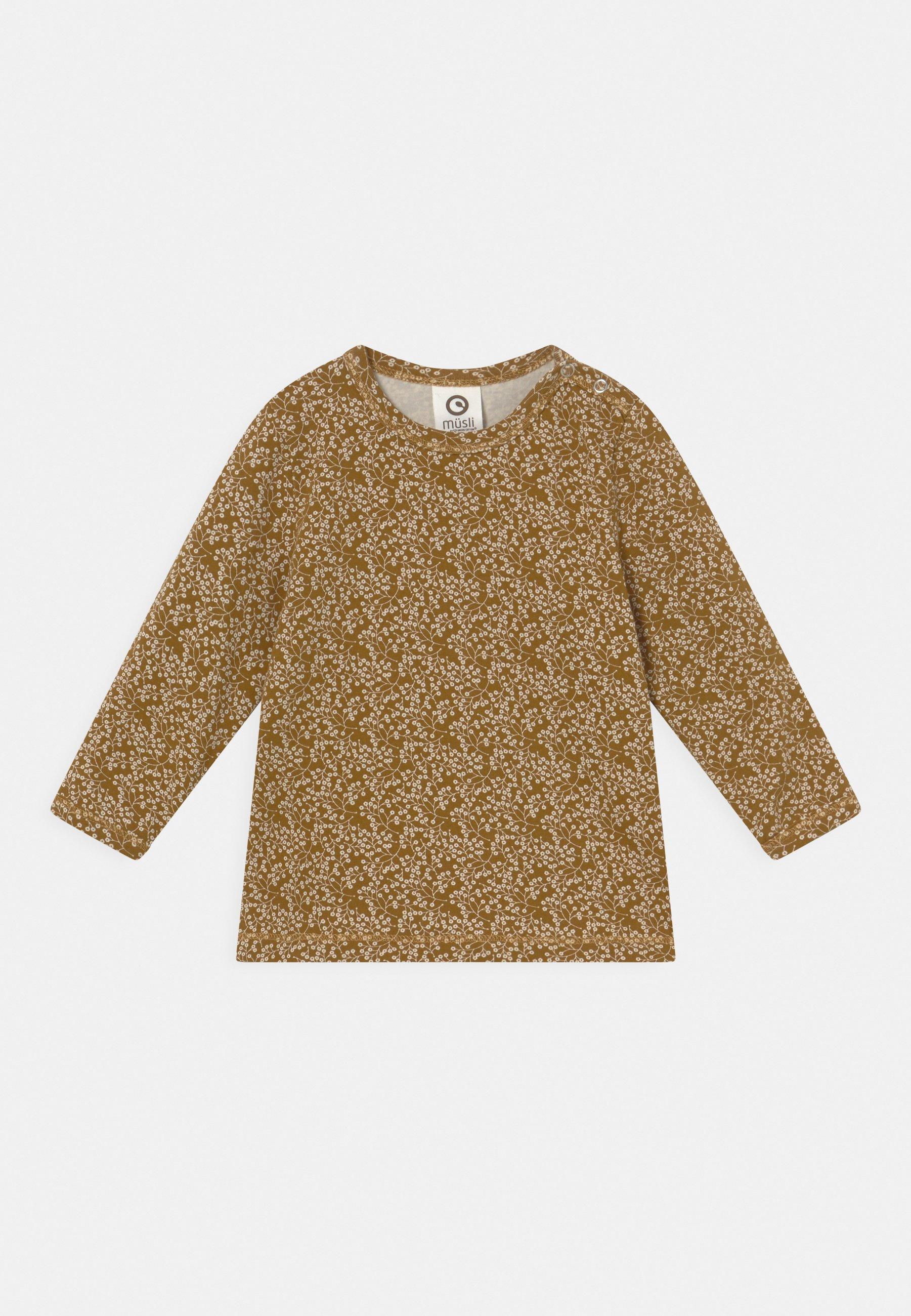 Kids PETIT FLEUR - Long sleeved top