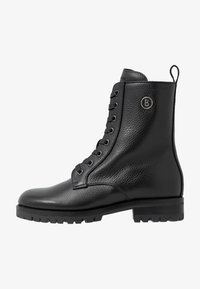 Bogner - NEW MERIBEL  - Bottines à lacets - black - 1