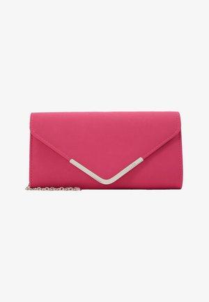 AMALIA - Pochette - pink