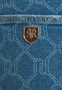 River Island - Flared jeans - mid auth - 6