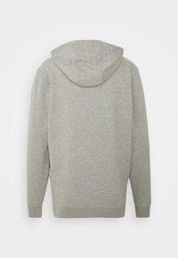 Ellesse - ELIANO - Print T-shirt - grey - 6