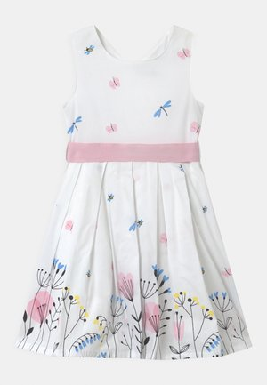ECO - Cocktail dress / Party dress - white