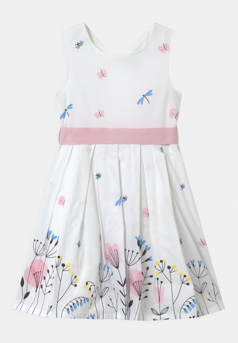 happy girls - ECO - Cocktail dress / Party dress - white