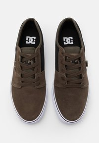 DC Shoes - TONIK - Trainers - deep forest - 3