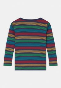 Frugi - FAVOURITE BABY UNISEX - Long sleeved top - rainbow - 1