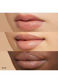 Bobbi Brown - CRUSHED LIP COLOR - Lipstick - 29 blush - 1