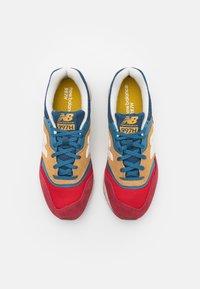New Balance - 997 UNISEX - Zapatillas - workwear - 3