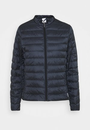 LISA - Down jacket - blau