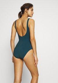 Maryan Mehlhorn - Swimsuit - pine - 2