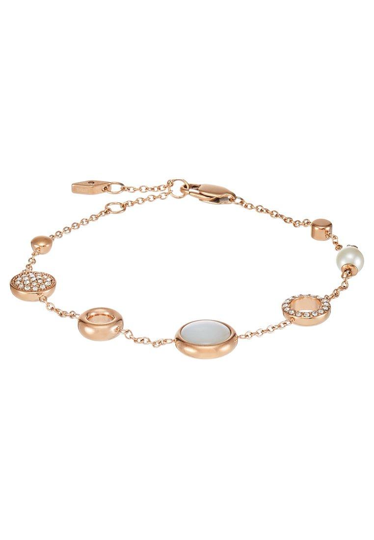 Femme CLASSICS - Bracelet