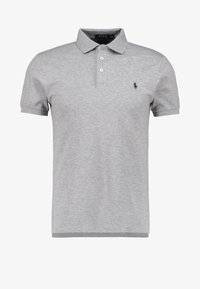 Polo Ralph Lauren - Poloshirt - andover heather