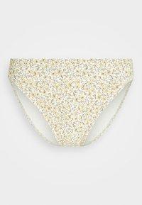 Billabong - SUMMER LOVE ARUBA - Bikini bottoms - cool wip - 0