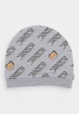 HAT - Mütze - grey