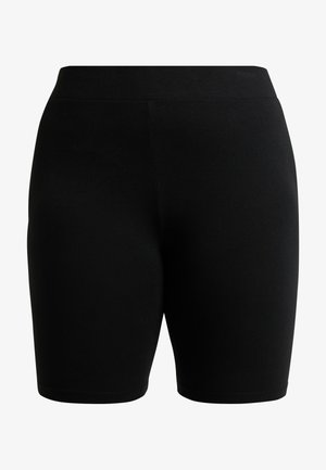 CARTIME - Shorts - black