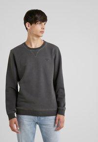 JOOP! Jeans - CALEB - Sweatshirt - anthra - 0