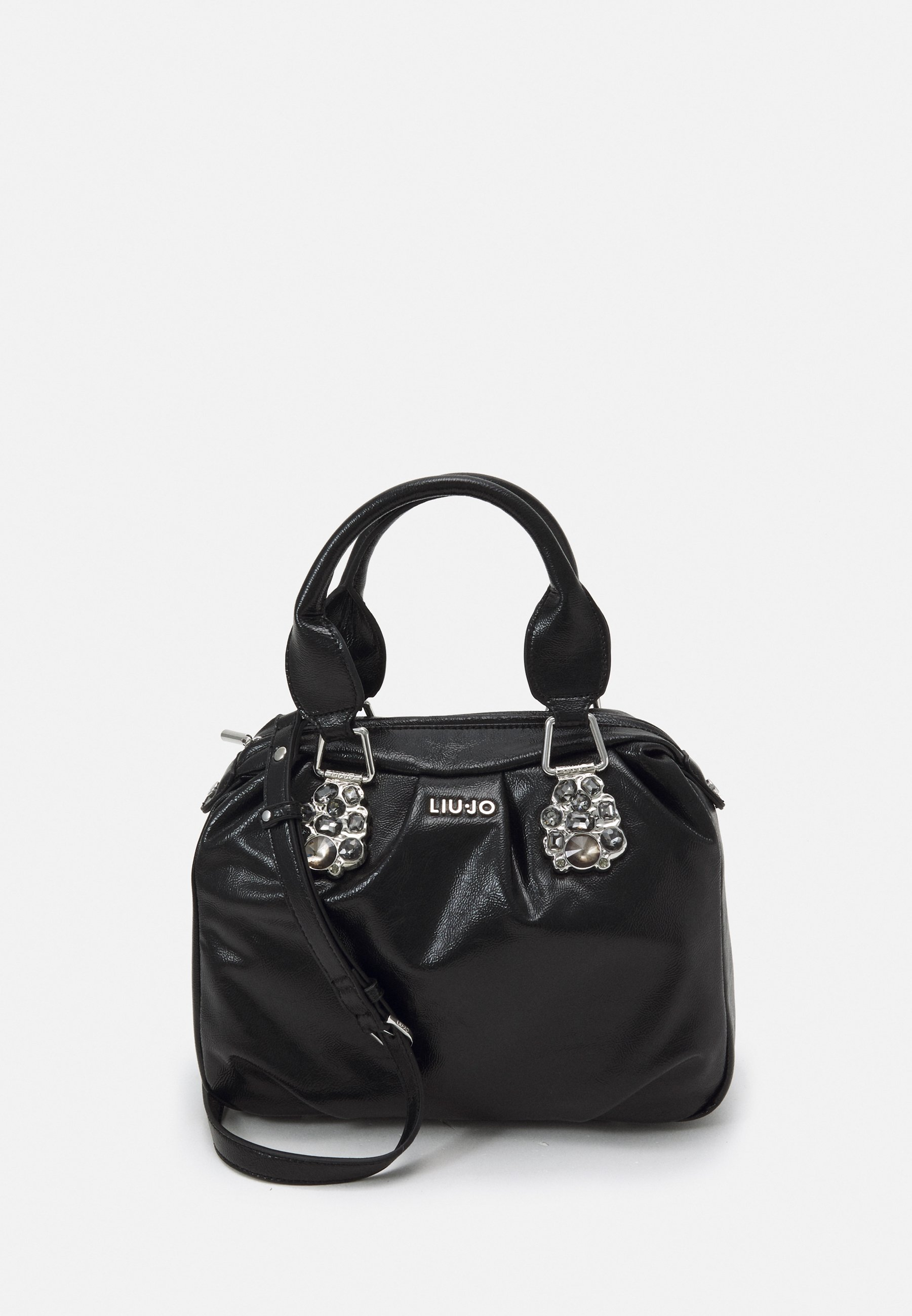 Women M SATCHEL - Handbag