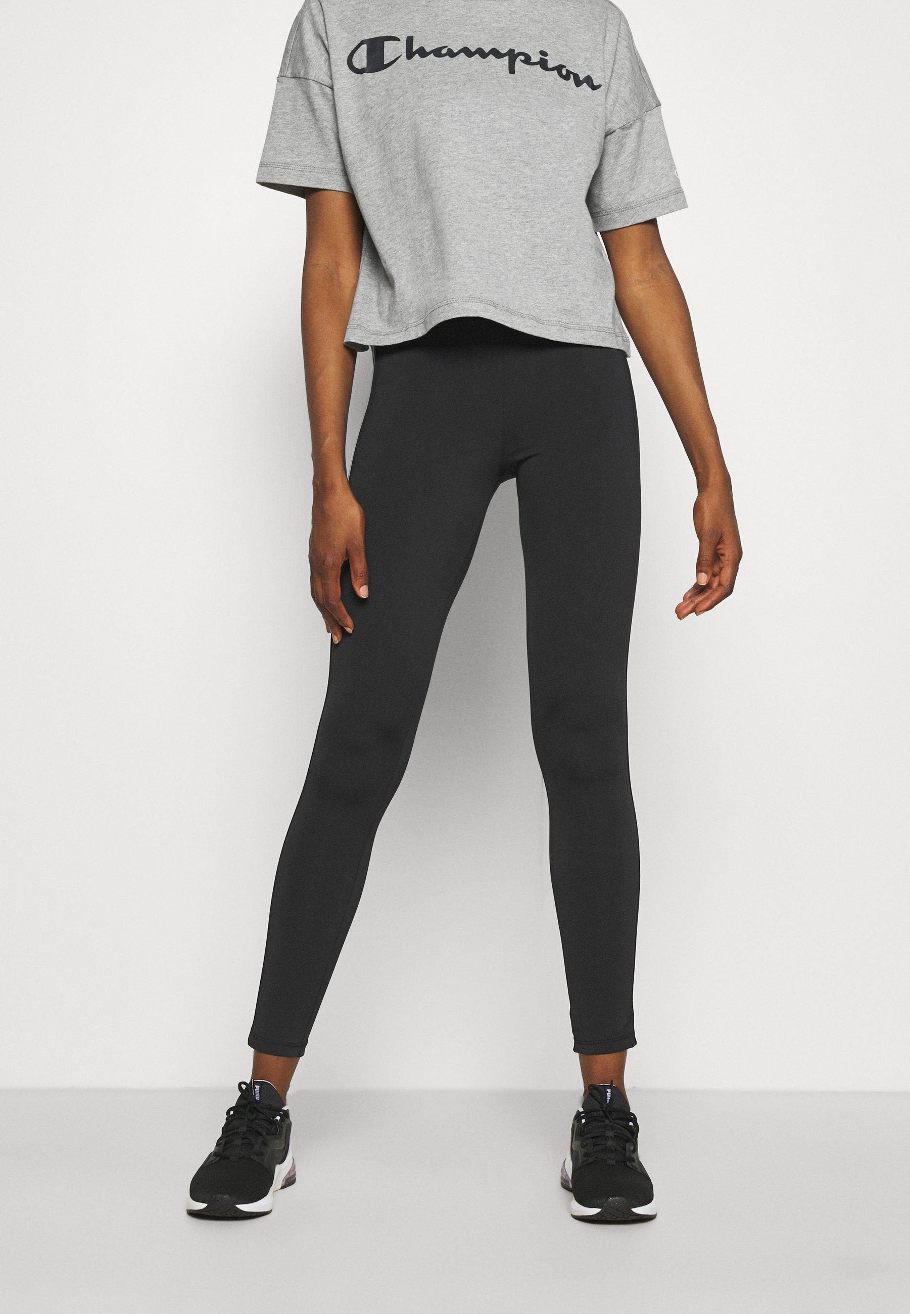 Femme ETHEL LEGGINGS - Collants