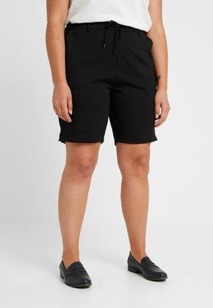 MMADDISON - Shorts - black