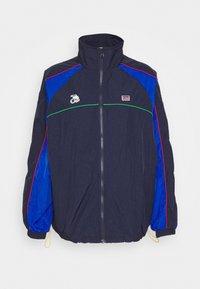 LEVI'S X PEANUTS SIMONE TRACK - Training jacket - multi-coloured