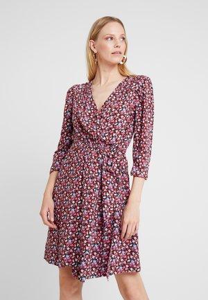 LASARAH - Day dress - imprime