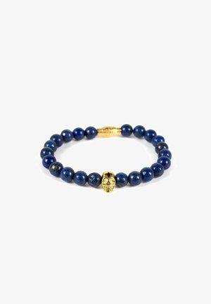 Rannekoru - dark blue