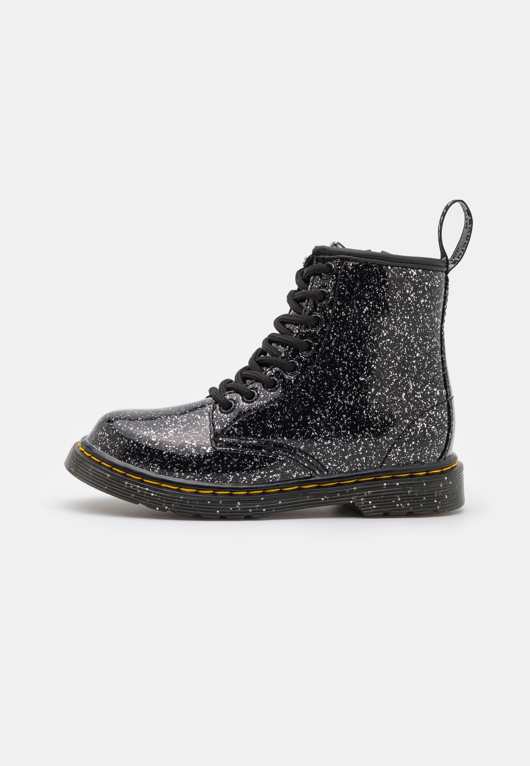 Kids 1460 - Lace-up ankle boots