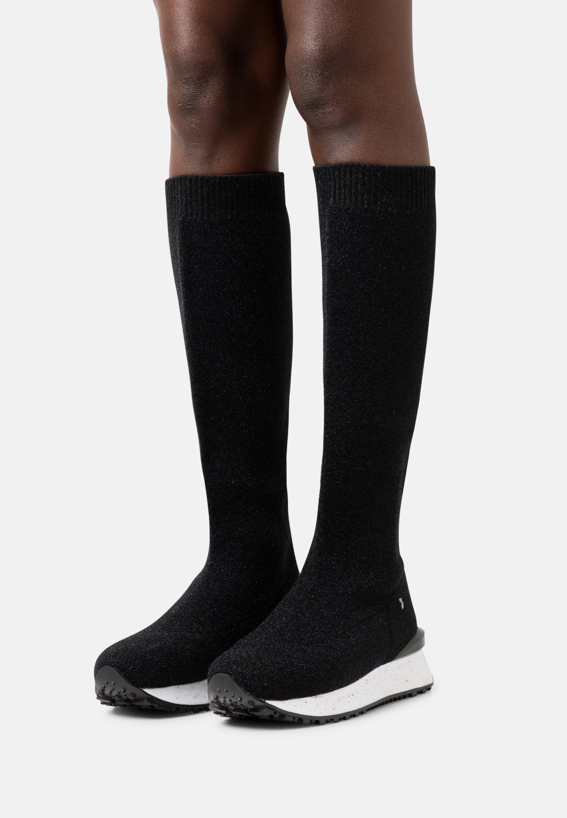 Women TYNSET - Platform boots