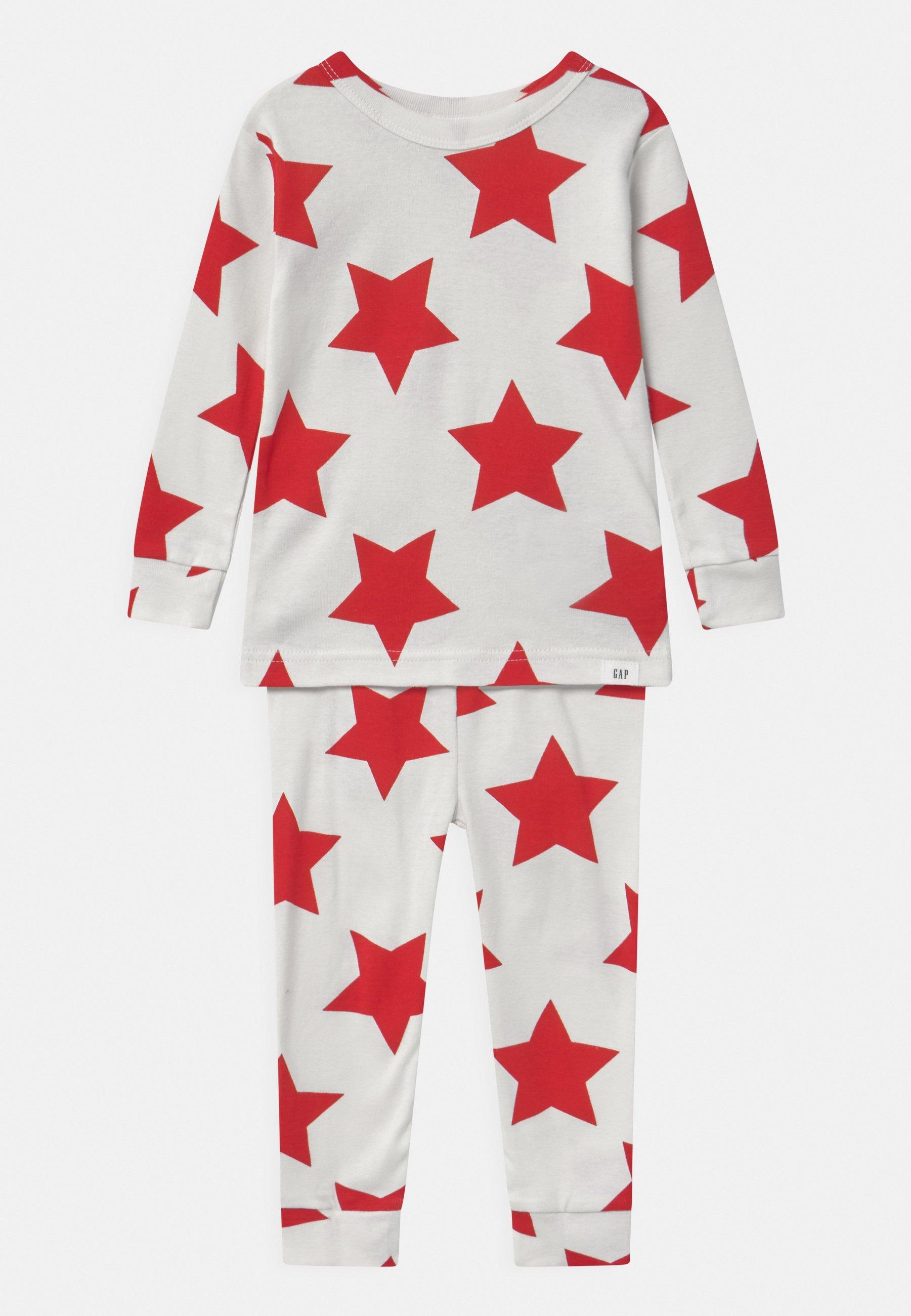 Kids TODDLER GIRL XMAS - Pyjama set