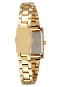 Casio - Watch - gold-coloured - 2