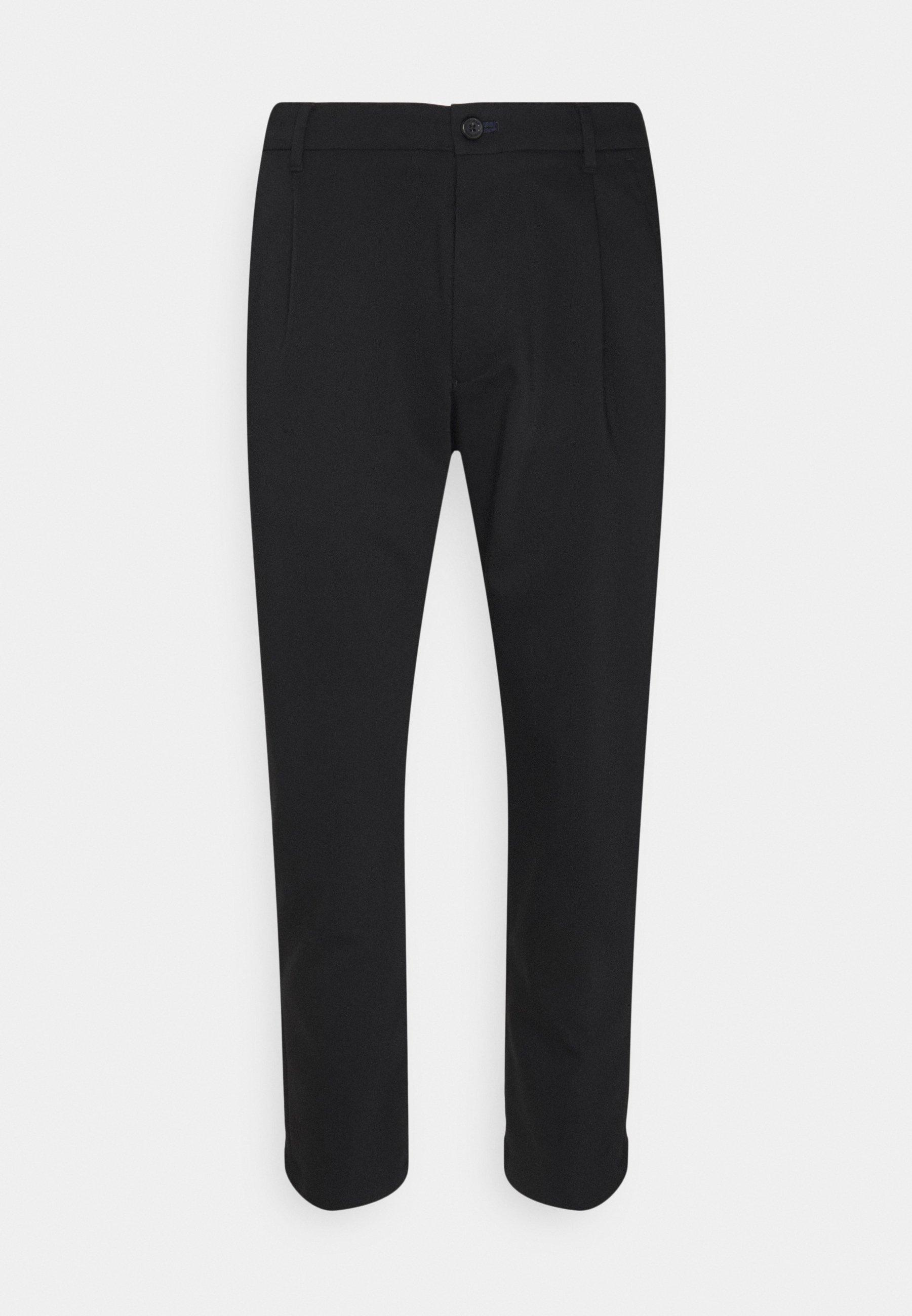 Men LEAD - Trousers